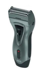 AEG HR 5625 Elektrorasierer