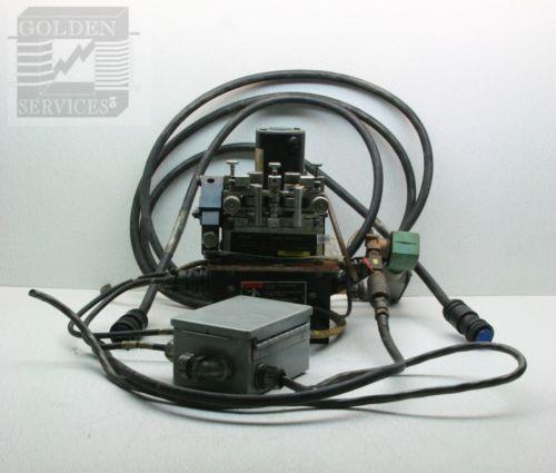Lincoln Wire Feeder: Welding | eBay