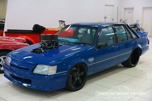 replica | New and Used Cars, Vans & Utes for Sale ...