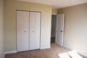 Brantford 2 Bedroom Apartment For 301 Fairview Drive