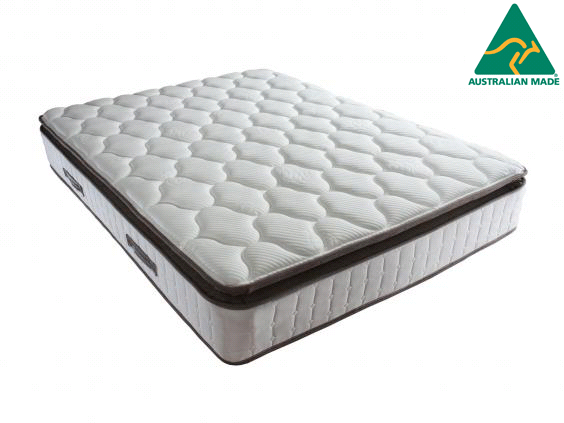 Brand New Top Quality Mattresses At 1 2 Price Factory Direct