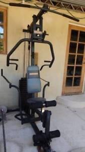 By billupsforcongress hyperextension home gym 50035