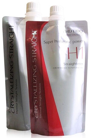Top 10 Hair Rebonding Products