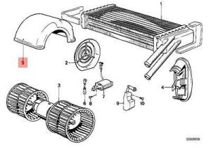 2014 Bmw X3 Fuse Box Location Bmw Auto Fuse Box Diagram