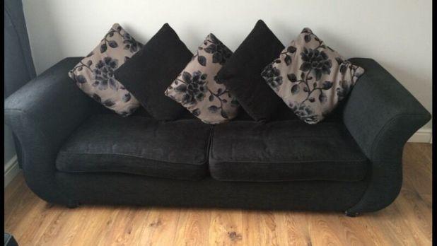 dfs joelle sofa Nrtradiantcom : 86 from nrtradiant.com size 618 x 348 jpeg 25kB