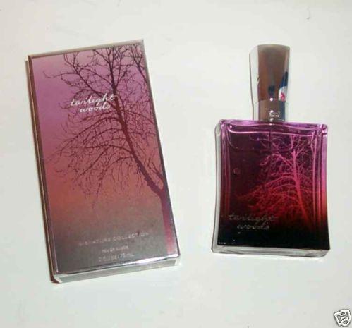 Twilight Woods Perfume Women EBay