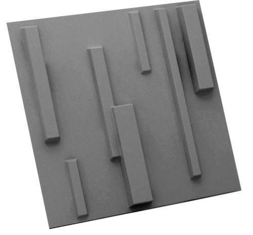 3D Paneele: Tapeten eBay
