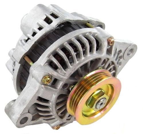 Dodge Neon Alternator: Charging & Starting Systems | eBay