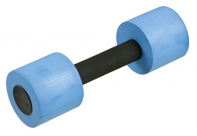 Beco Aqua Hantel S M L Aquahanteln Wassersport Fitness Aquasport Gymnastik