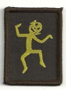 Image result for brownie badges old