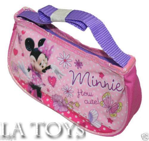 Minnie Mouse Purse   eBay