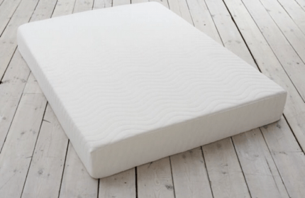 Brand New Memory Foam Mattress Queen 450