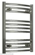 Kitchen towel rail