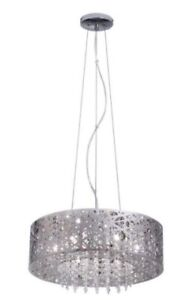 Chandelier Kijiji Edmonton Fallcreekonline Source Crystal Chandeliers In Save With Audiocablefo