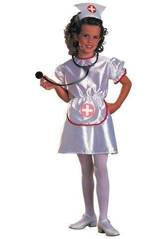 Kids Nurse Costume   eBay
