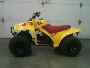 Yamaha 4 zinger  deals on 1001 Blocks