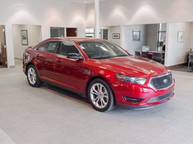 Buying+A+Car+On+Ebay