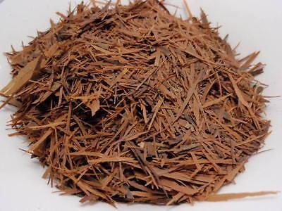 100g Kräuter Tee Lapacho Pur