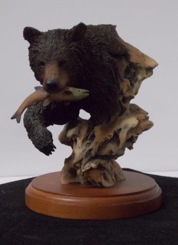 Mill Creek Sculpture EBay