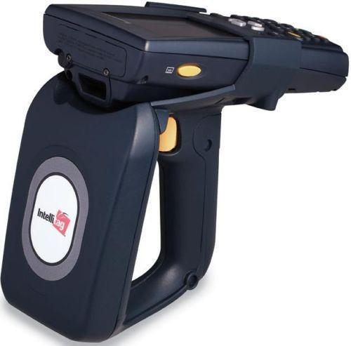 RFID Scanner   eBay