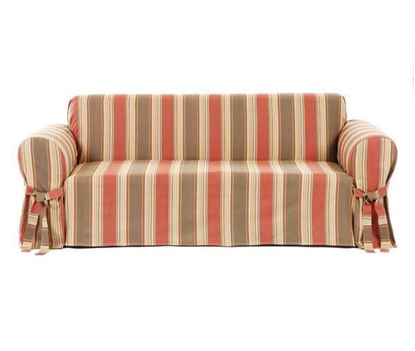 Sofa slipcover fabric for Best sofa fabric for kids