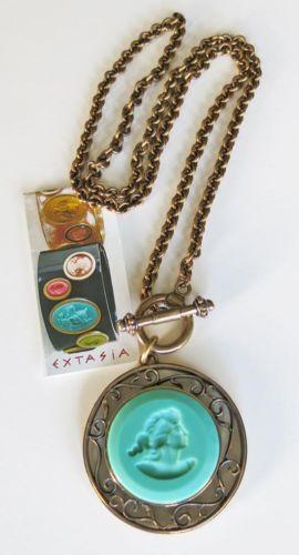 Extasia Jewelry Amp Watches EBay