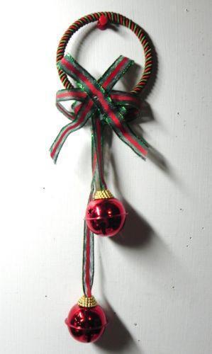 Unique Christmas Ornaments EBay