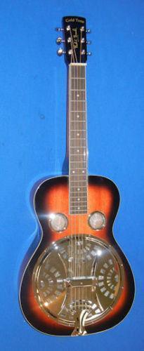 Beard Guitar EBay