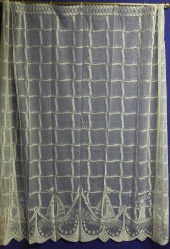 Lighthouse Shower Curtain EBay