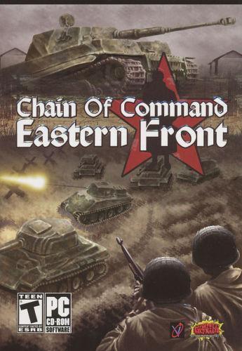 WW2 PC Games EBay