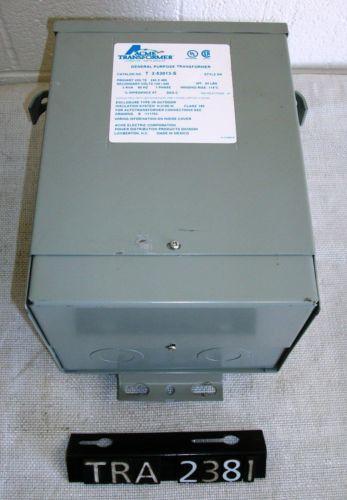 3 Phase Transformer | eBay