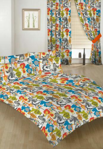 linge de lit et ensembles ebay
