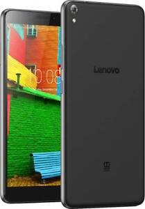 "Lenovo PB1-750M Phab 16Gb 6.98"" 2GB 13MP 6 Months Lenovo India Warranty DOLBY"