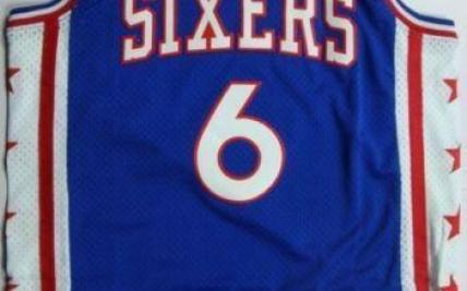 reputable site 16e0b 7fd82 6 julius erving jersey for sale | Hot Trending Now