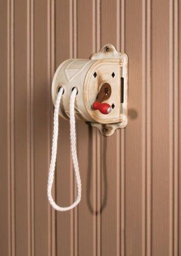 Garage Decor | eBay on Garage Decoration  id=61824