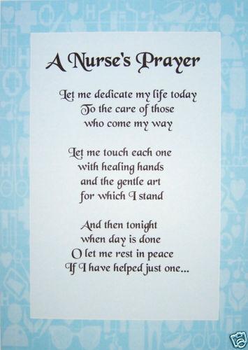 Nurse Gifts EBay