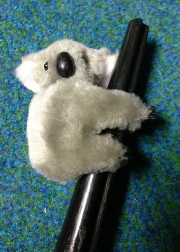Koala Clip EBay