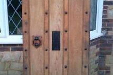 Vintage Front Doors For Sale Path Decorations Pictures Full Path