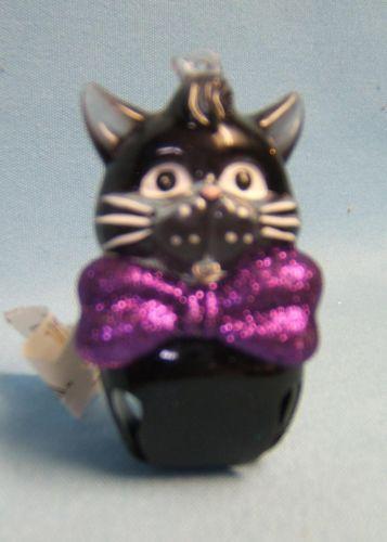 Jingle Buddies Ornaments EBay