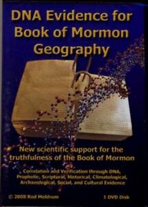 Book Of Mormon EBay