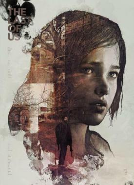 Videojuegos  The Last Of Us