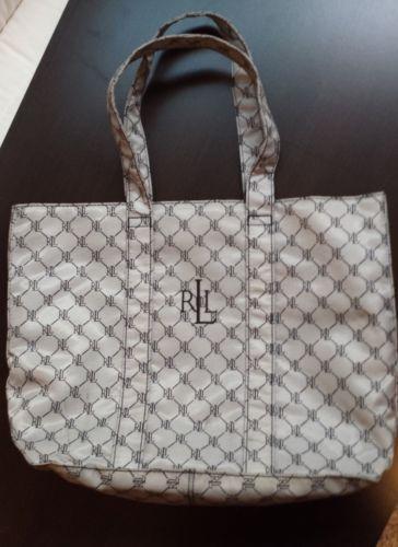 Ralph Lauren Diaper Bag EBay