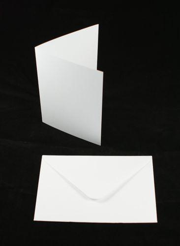 5x7 Cards And Envelopes EBay