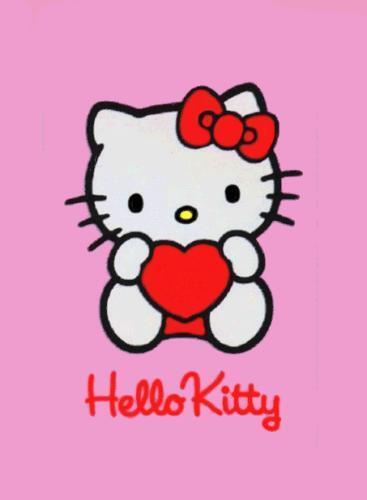 Hello Kitty Curtains EBay