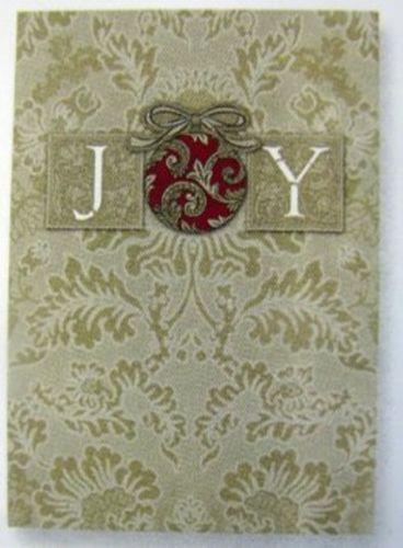 Hallmark Boxed Christmas Cards EBay