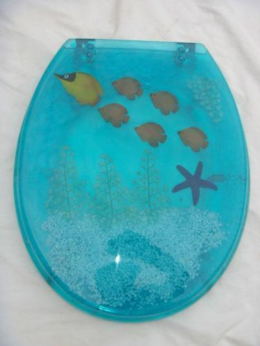 Resin Toilet Seat EBay