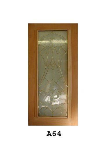 French Doors EBay