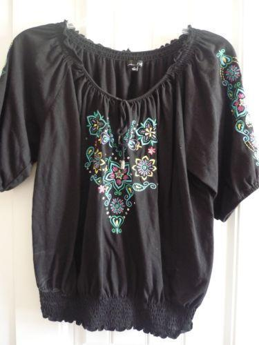 RXB Womens Clothing EBay