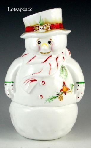 Fenton Fairy Lamp Christmas EBay