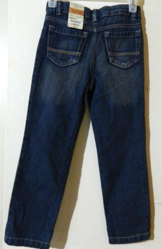 Girls Arizona Jeans EBay